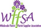 WFFSA Logo
