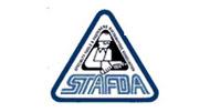 STAFDA